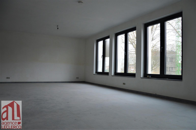 Appartement - Tournai - #4189795-0