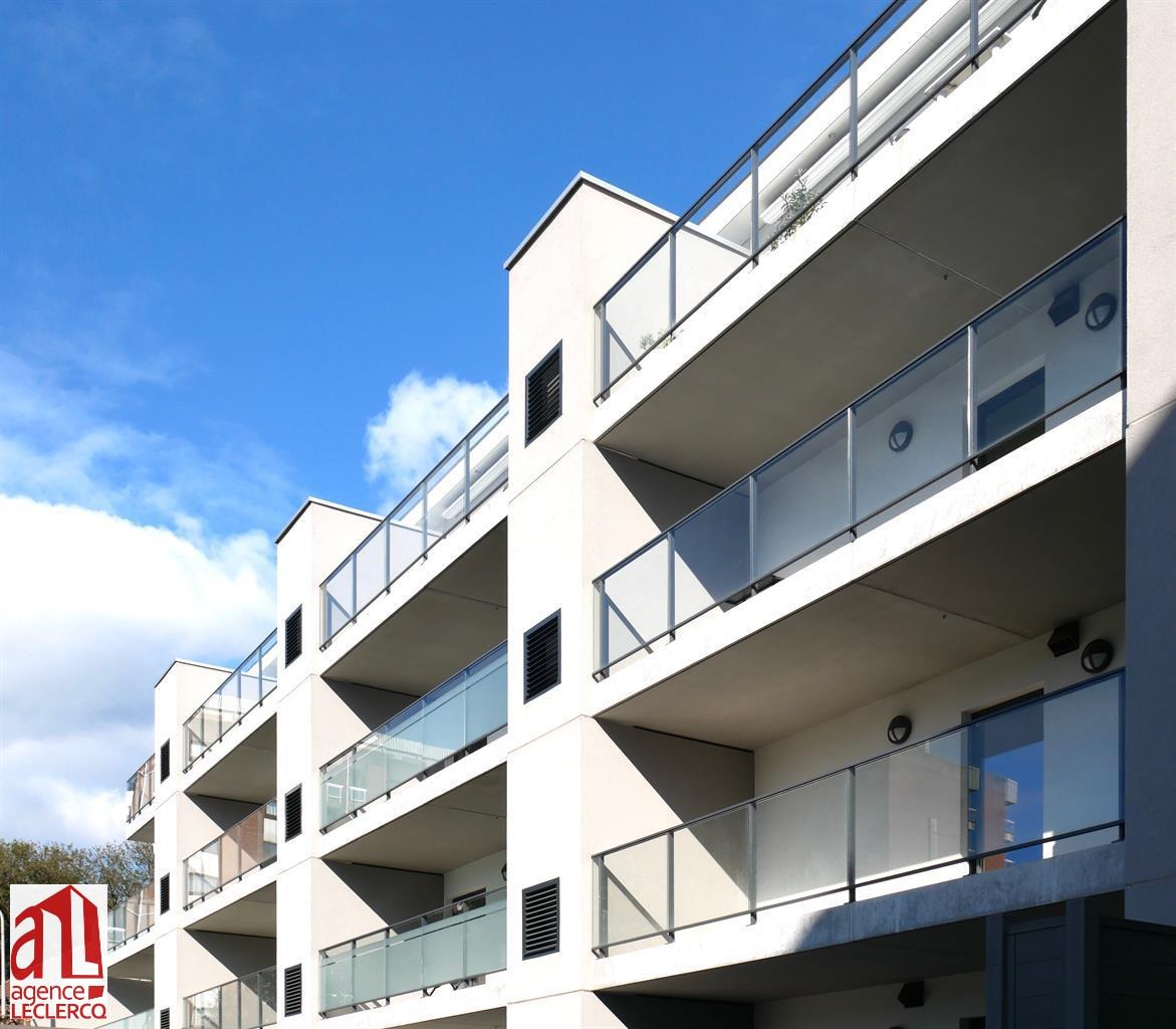 Appartement - Tournai - #4189795-8