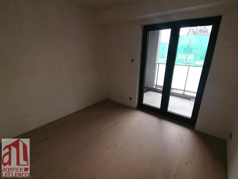Appartement - Tournai - #4189795-3