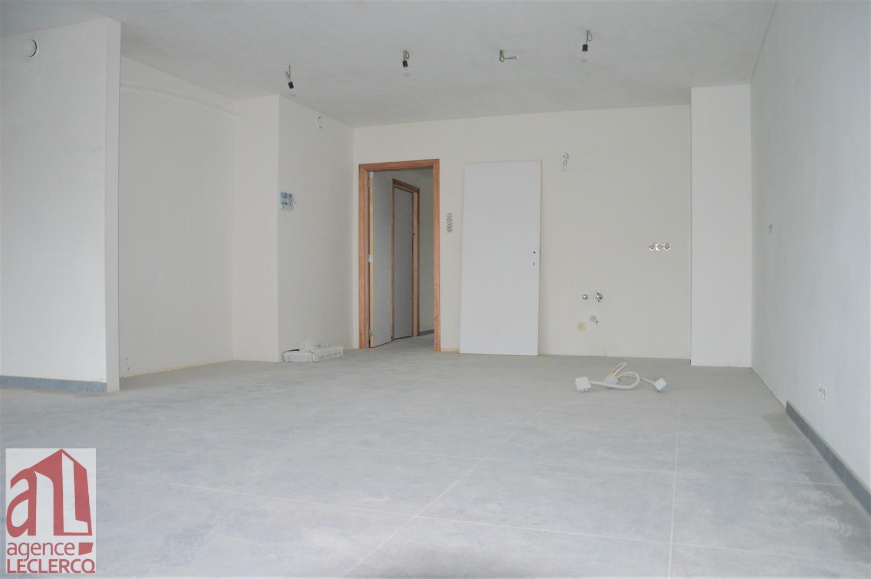 Appartement - Tournai - #4189795-1