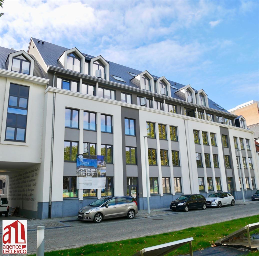 Appartement - Tournai - #4189795-9