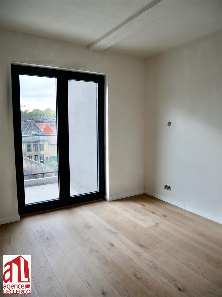 Appartement - Tournai - #4189795-2