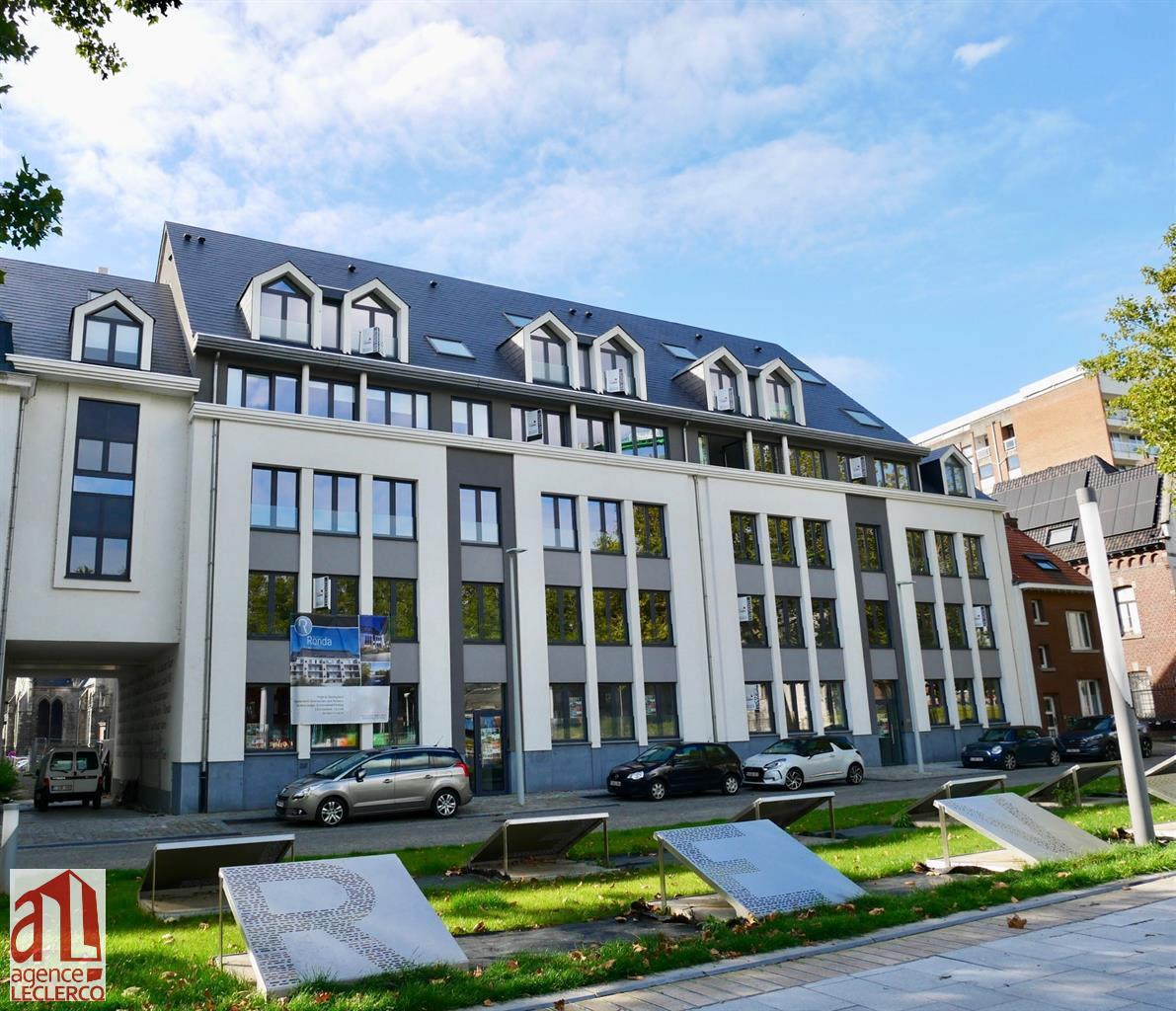 Appartement - Tournai - #4189795-4