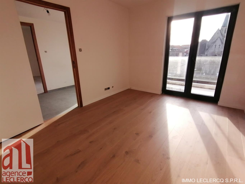 Appartement - Tournai - #4189805-3