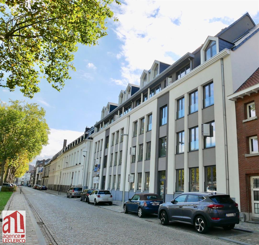 Appartement - Tournai - #4189805-6
