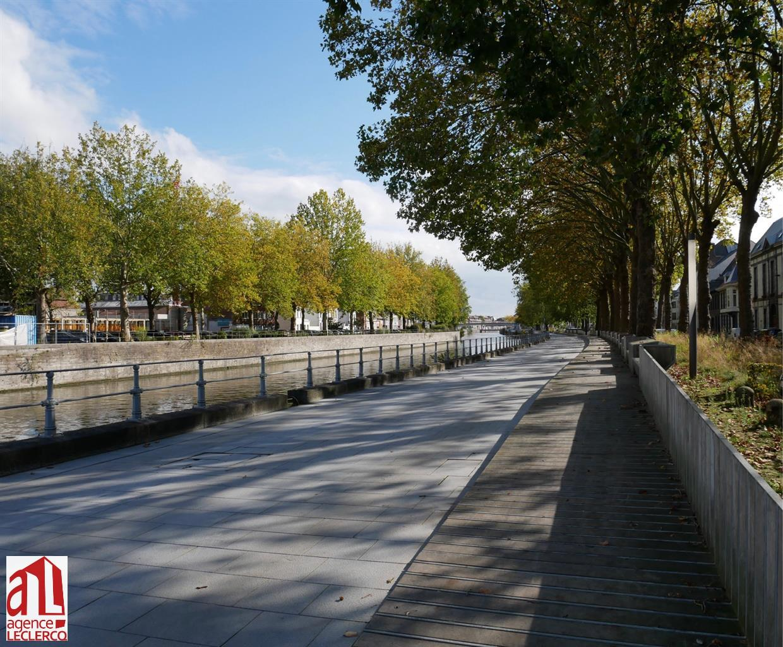 Appartement - Tournai - #4189805-7