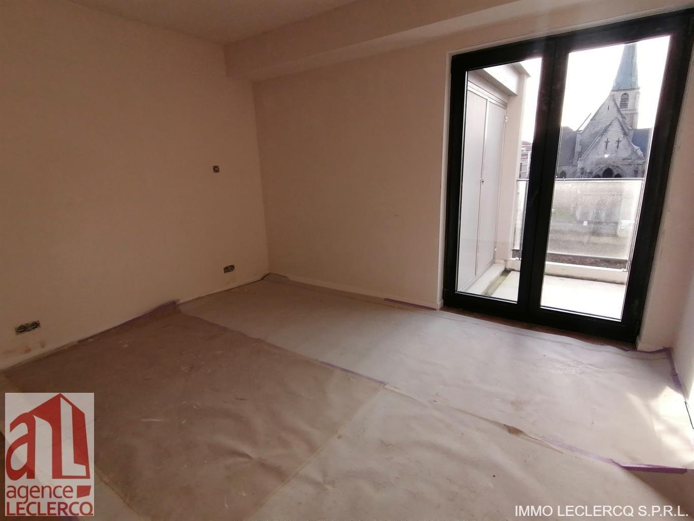 Appartement - Tournai - #4189805-2