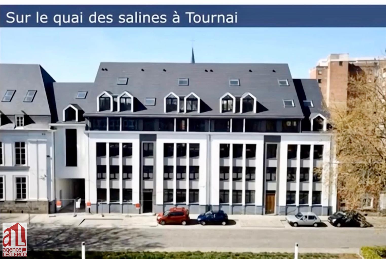 Duplex - Tournai - #4189812-15