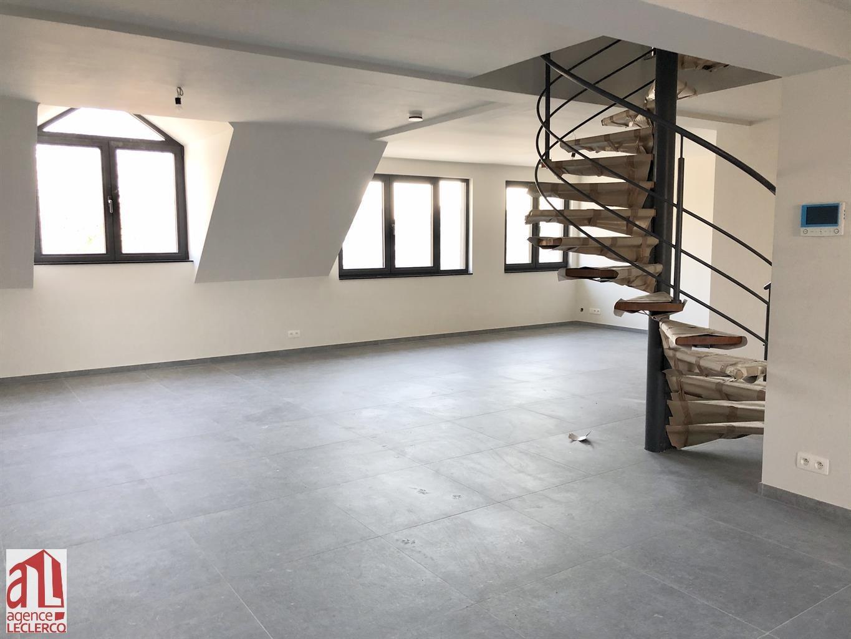Duplex - Tournai - #4189812-3