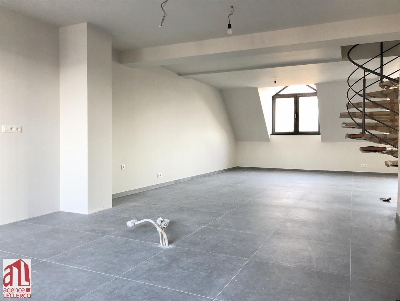 Duplex - Tournai - #4189812-2