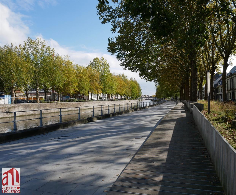 Duplex - Tournai - #4189812-9