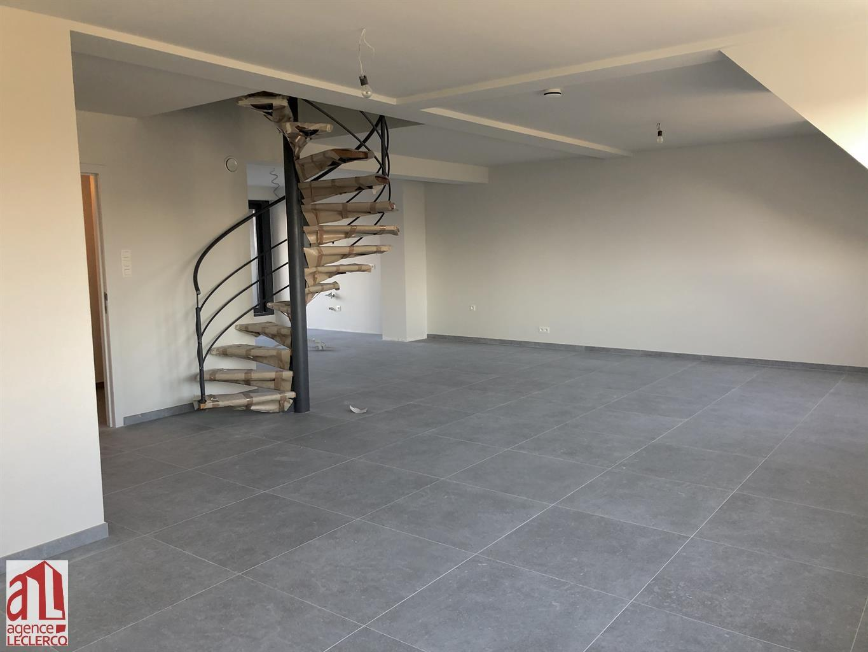 Duplex - Tournai - #4189812-1