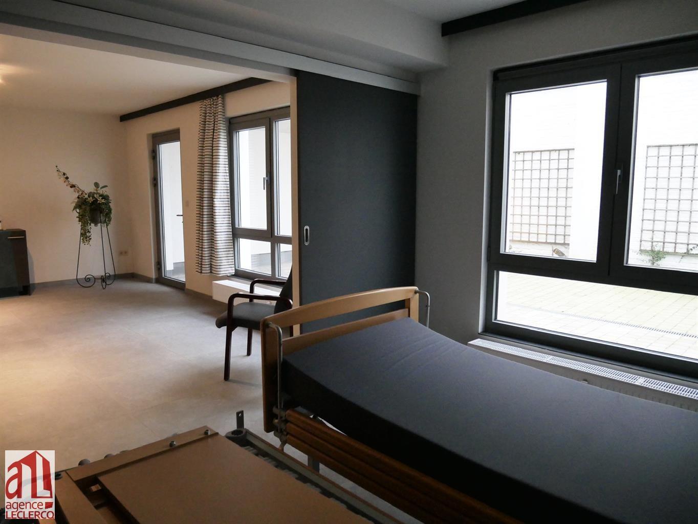Résidences-services - Tournai - #4237119-6