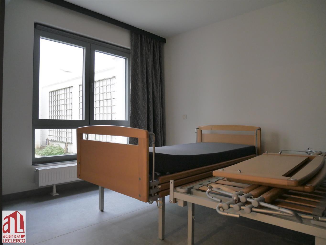 Résidences-services - Tournai - #4237119-5