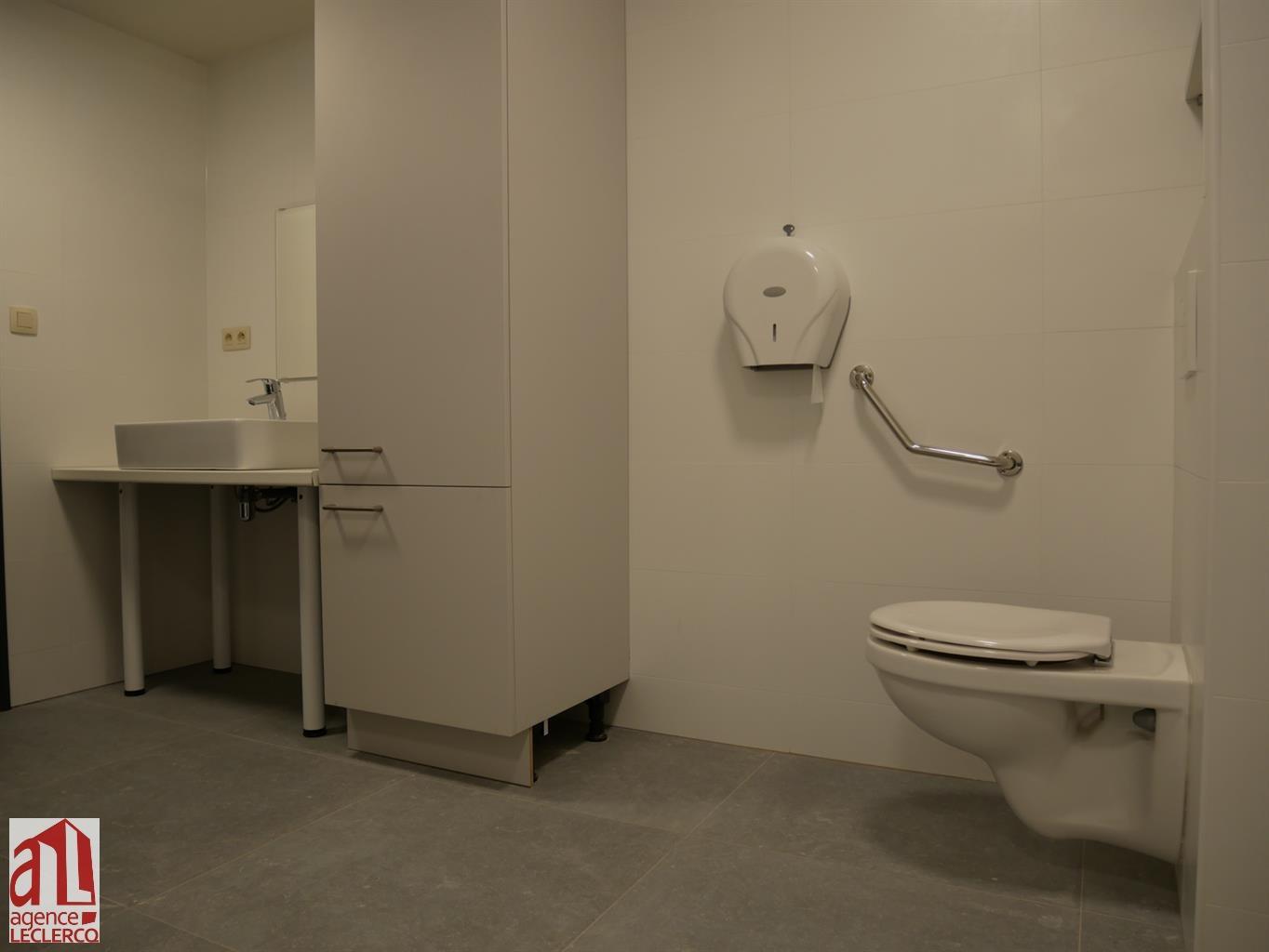 Résidences-services - Tournai - #4237119-9