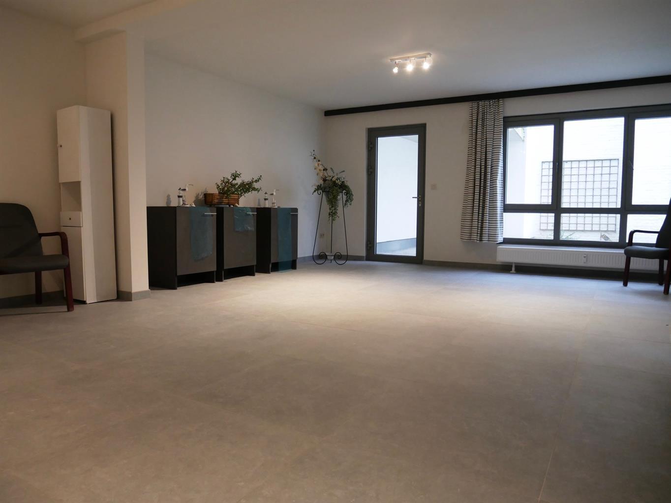 Résidences-services - Tournai - #4237119-2