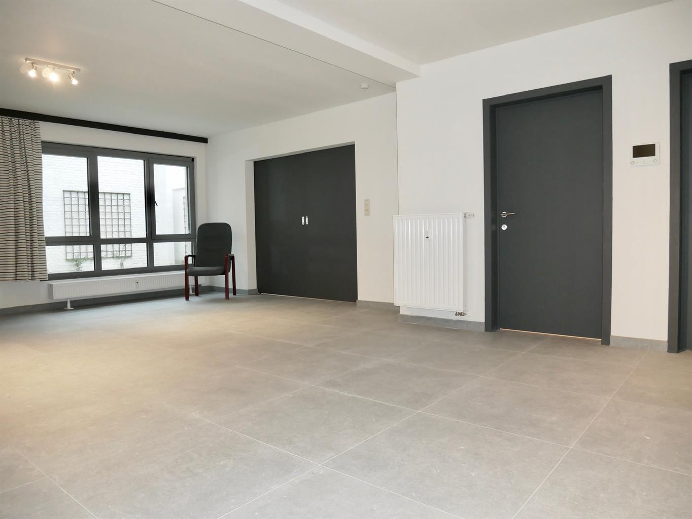 Résidences-services - Tournai - #4237119-3