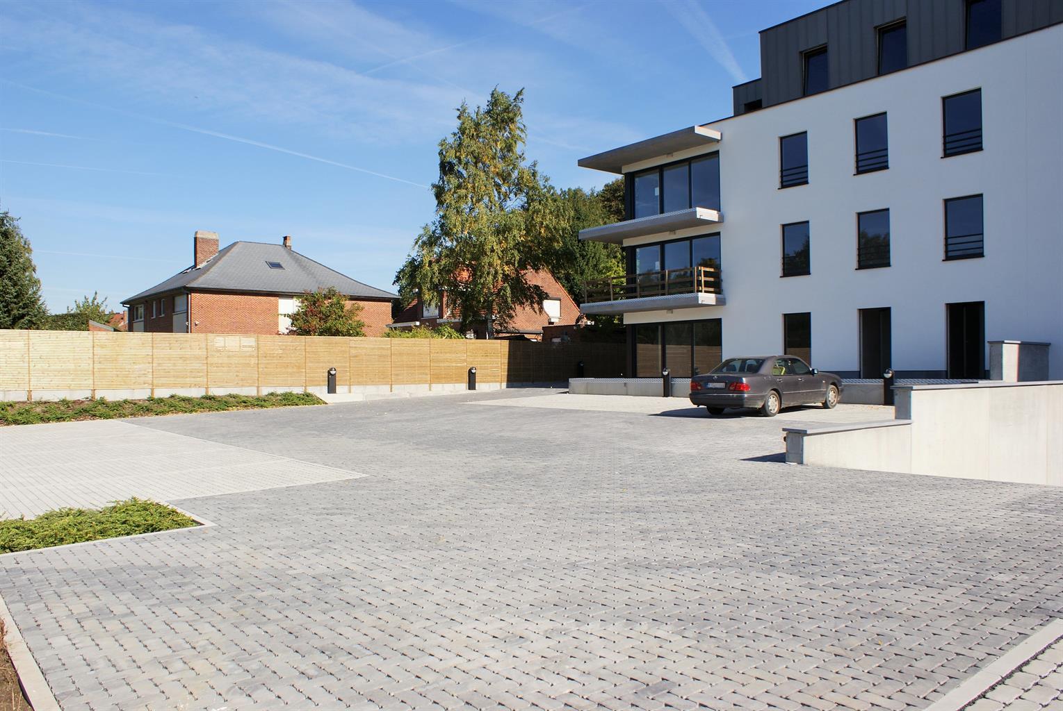Rez commercial - Tournai - #4278407-10