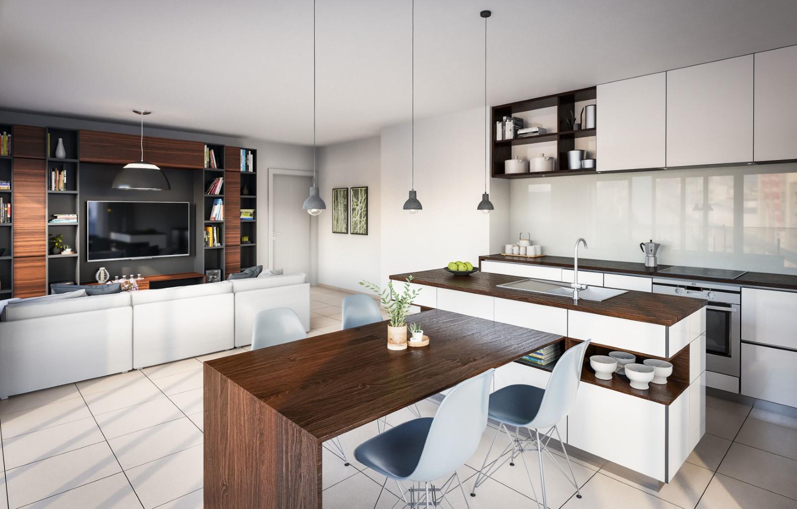Appartement - Tournai - #4283790-12