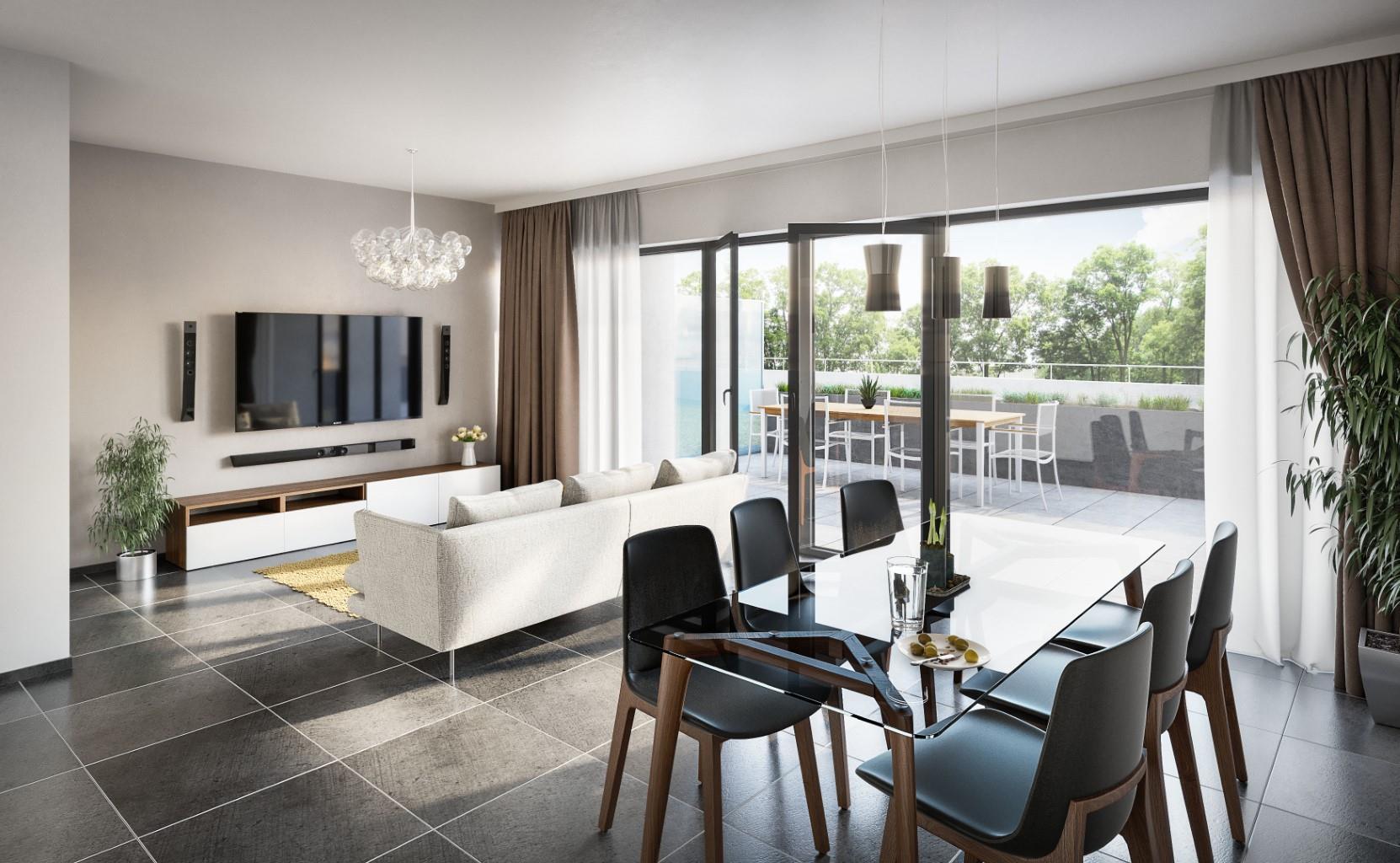 Appartement - Tournai - #4283811-6