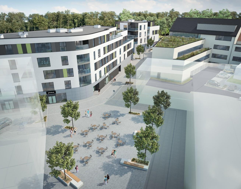 Appartement - Tournai - #4283817-3