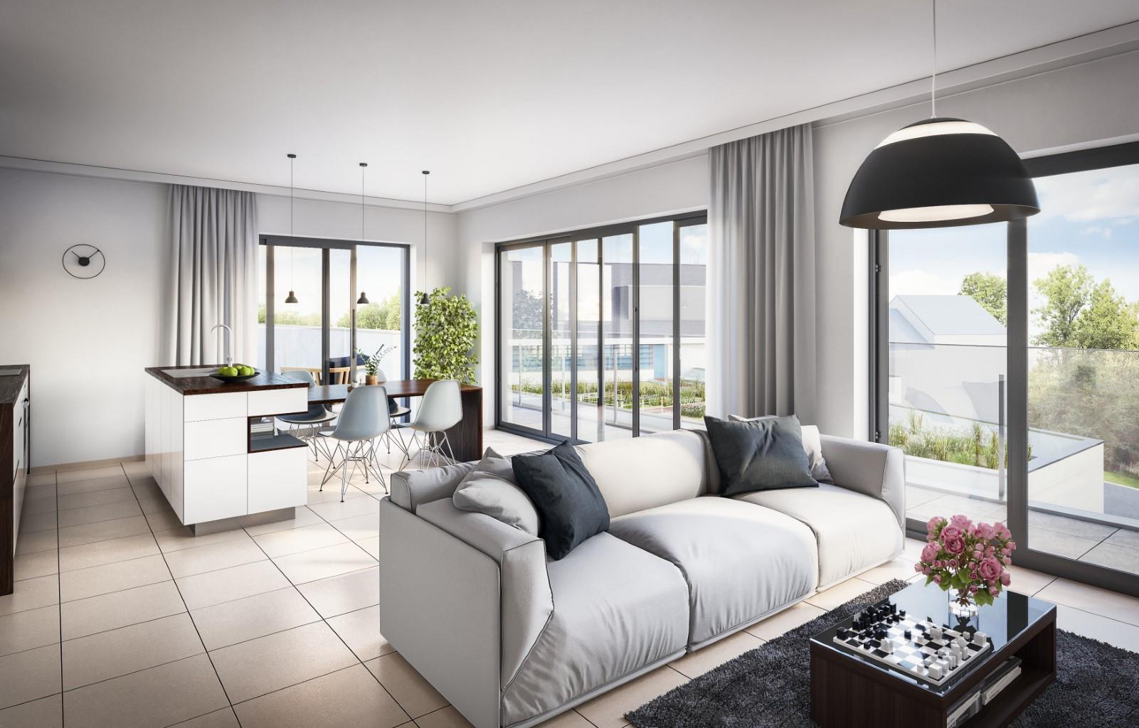 Appartement - Tournai - #4283817-8