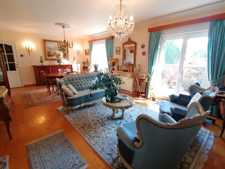 Appartement - Tournai - #4285937-2
