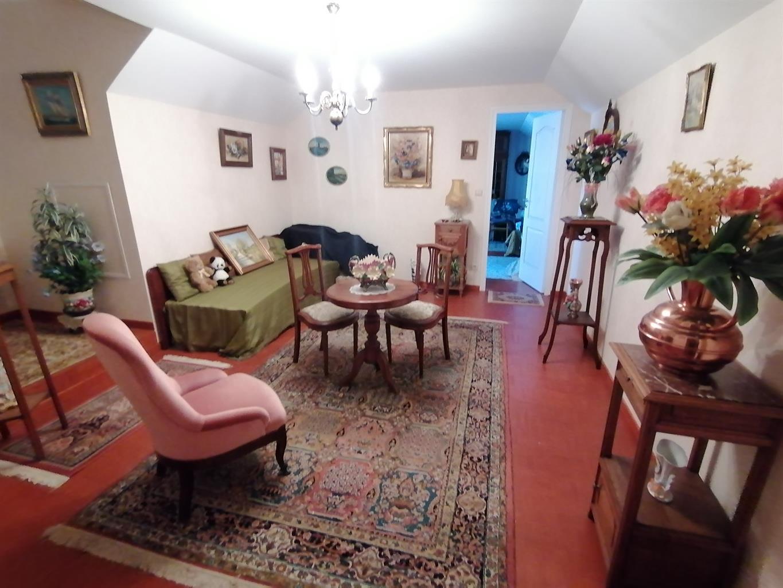 Appartement - Tournai - #4285937-14