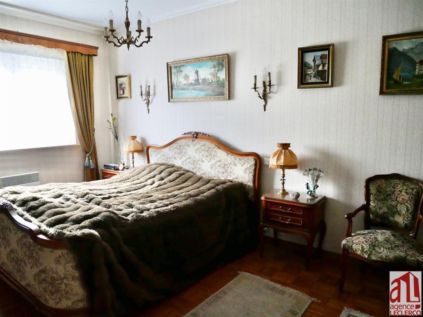 Appartement - Tournai - #4285937-10