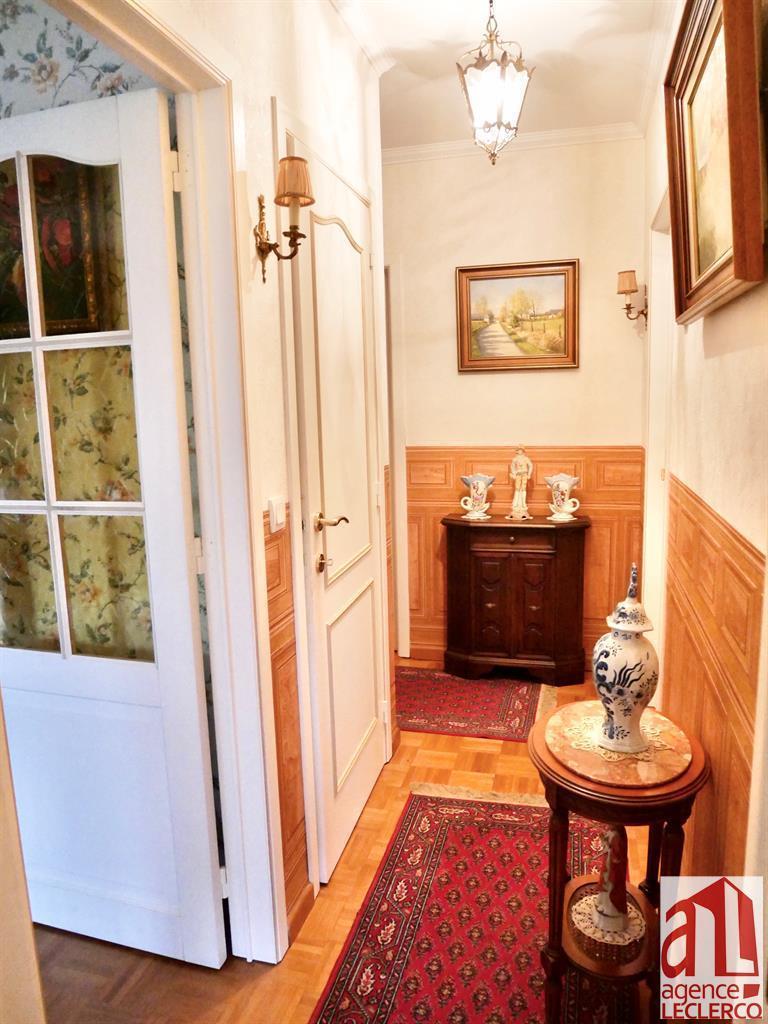 Appartement - Tournai - #4285937-13