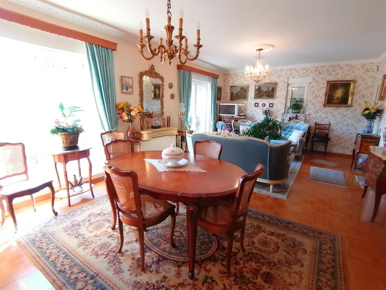 Appartement - Tournai - #4285937-1