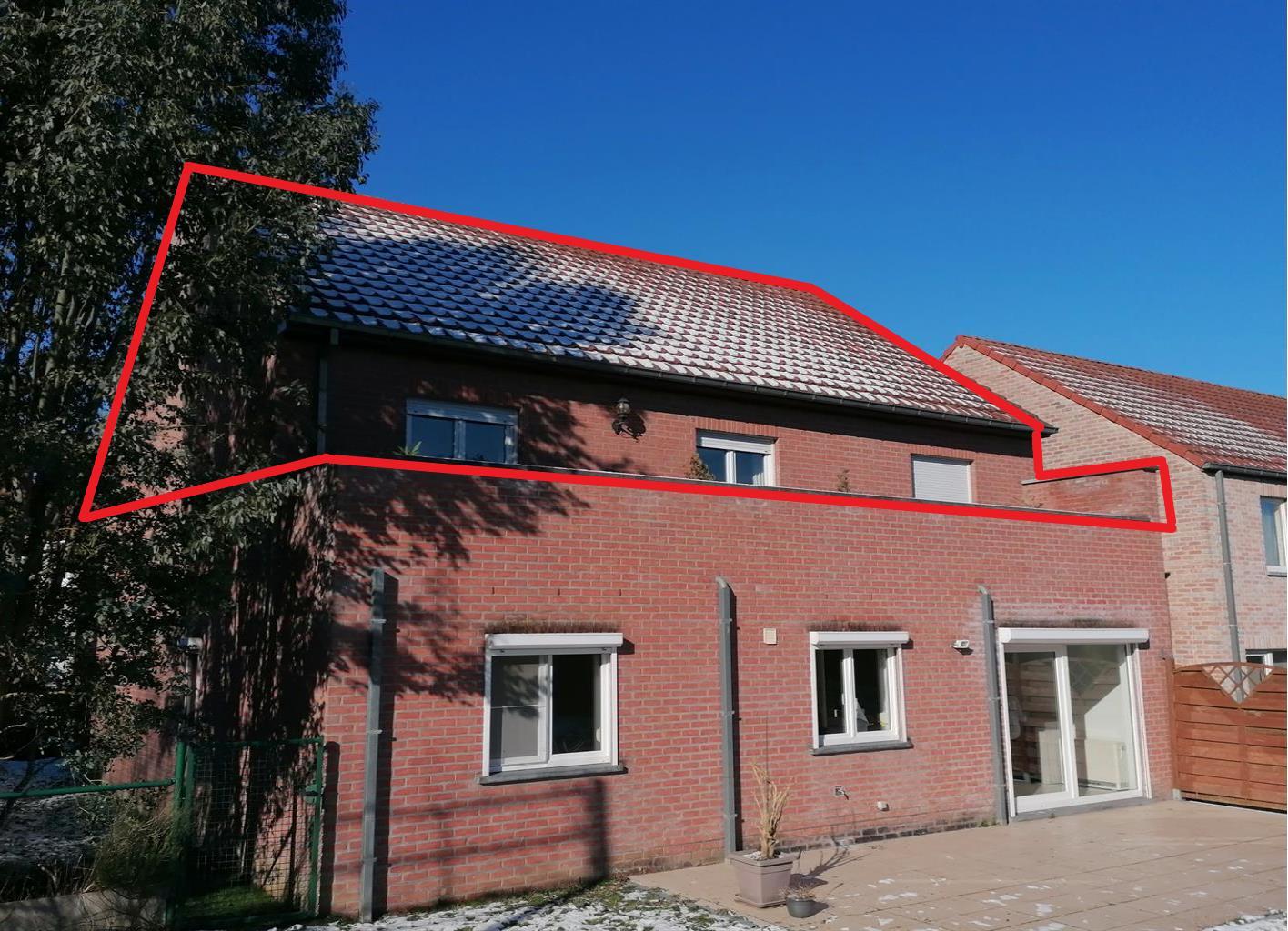 Appartement - Tournai - #4285937-5
