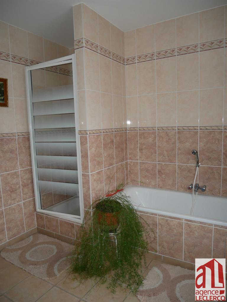 Appartement - Tournai - #4285937-12