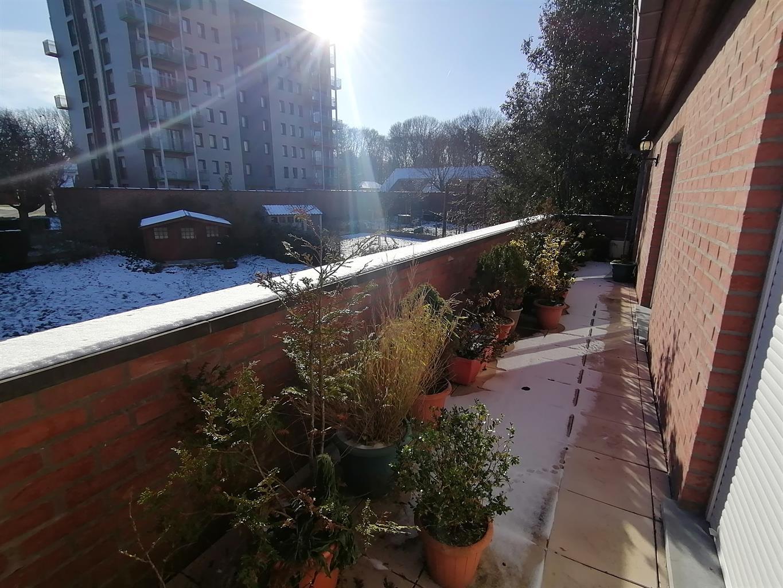 Appartement - Tournai - #4285937-3