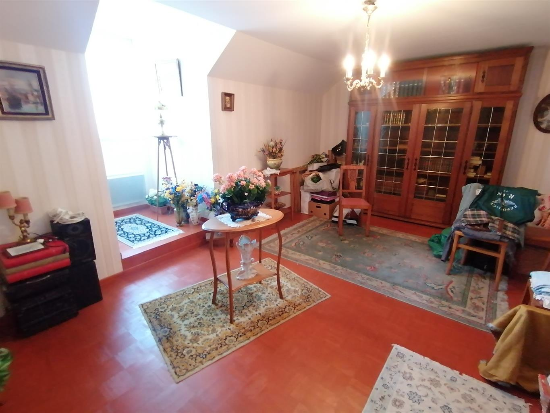 Appartement - Tournai - #4285937-4