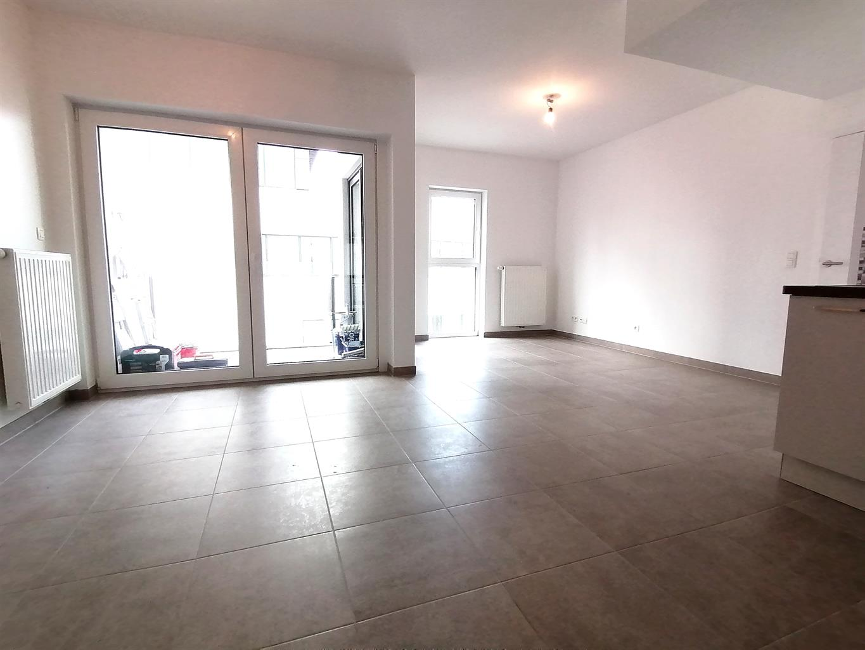 Appartement - Tournai - #4287477-5