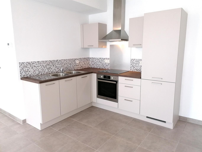 Appartement - Tournai - #4287477-4