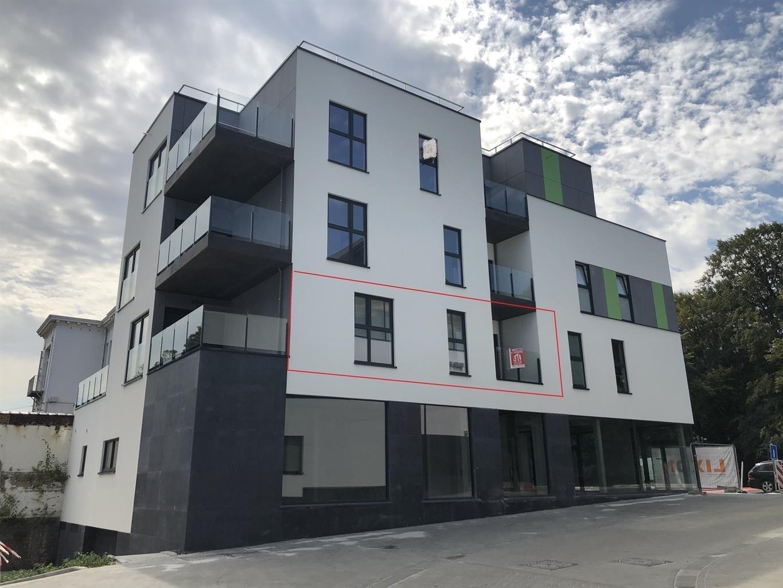 Appartement - Tournai - #4287477-8