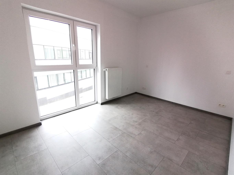 Appartement - Tournai - #4287477-6
