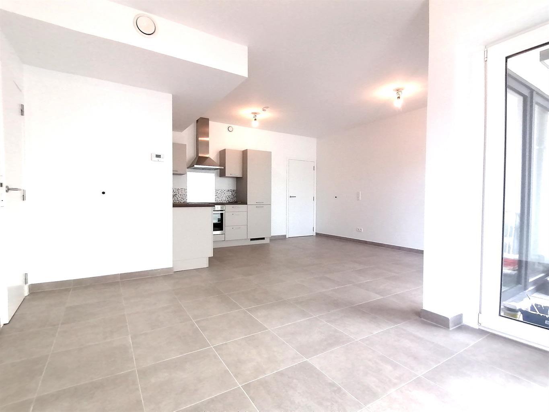 Appartement - Tournai - #4287477-3