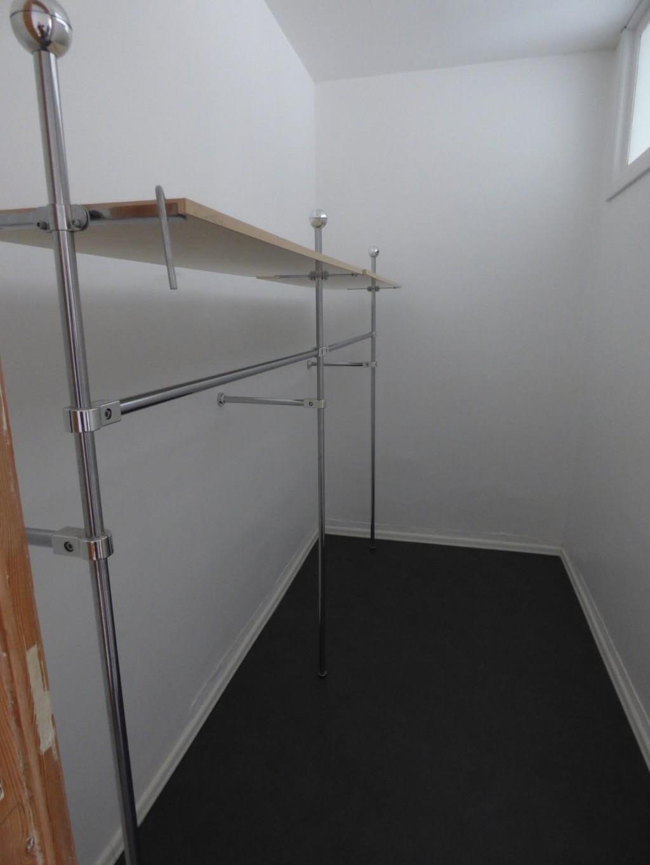Appartement - Tournai - #4295533-8
