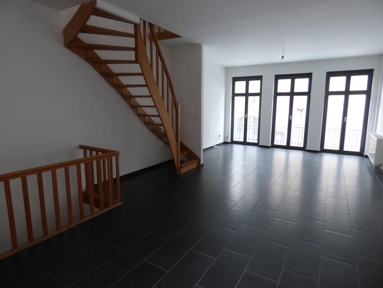 Appartement - Tournai - #4295533-2