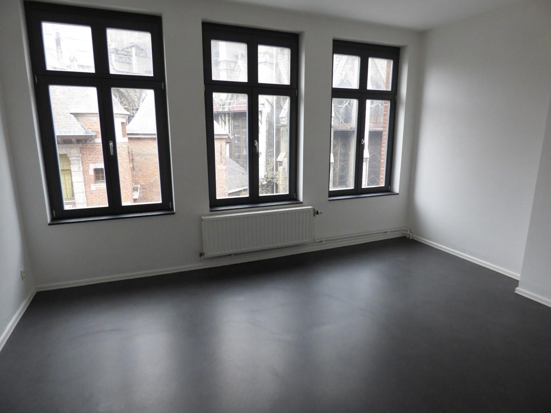 Appartement - Tournai - #4295533-9