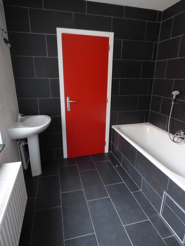 Appartement - Tournai - #4295533-5