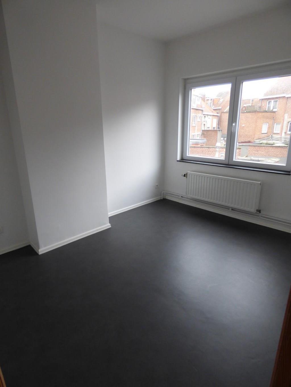 Appartement - Tournai - #4295533-7