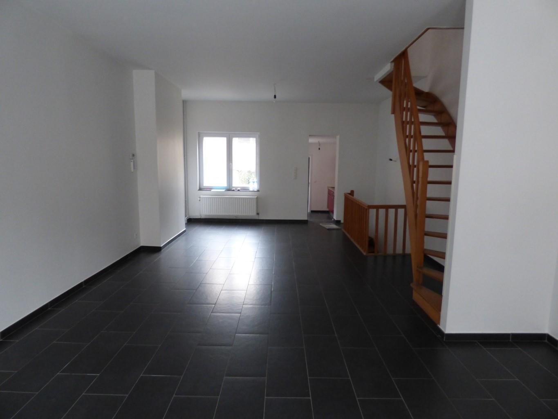 Appartement - Tournai - #4295533-3