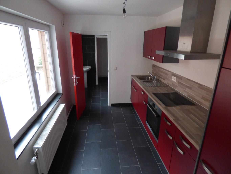 Appartement - Tournai - #4295533-4