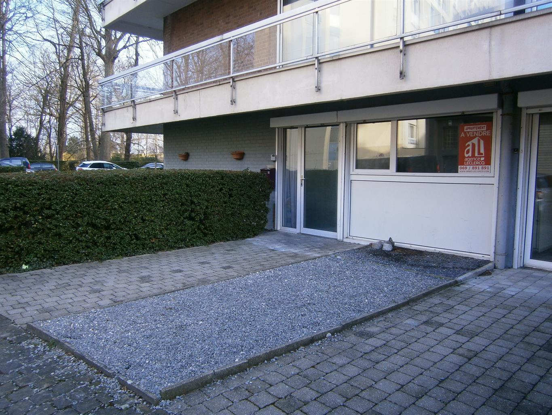 Rez-de-chaussée - Tournai - #4296082-24