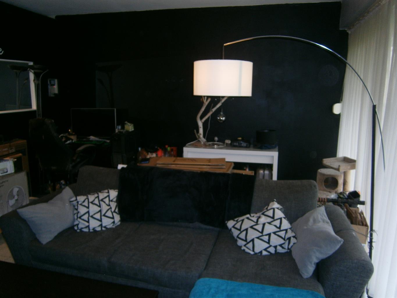 Rez-de-chaussée - Tournai - #4296082-12