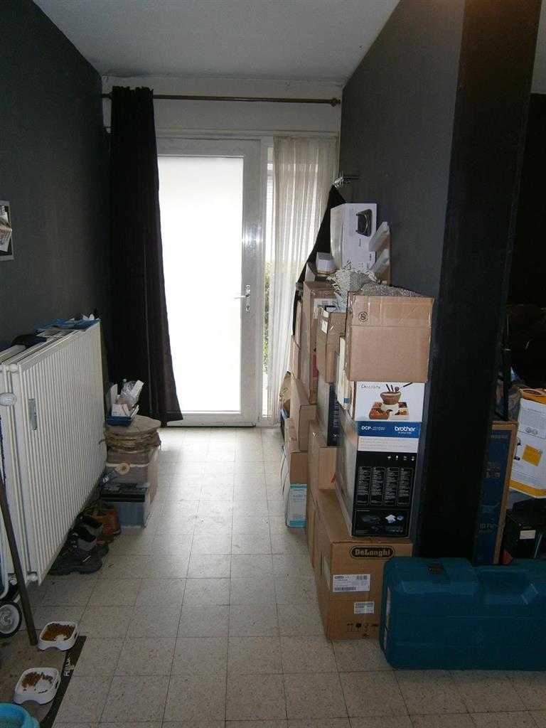Rez-de-chaussée - Tournai - #4296082-16